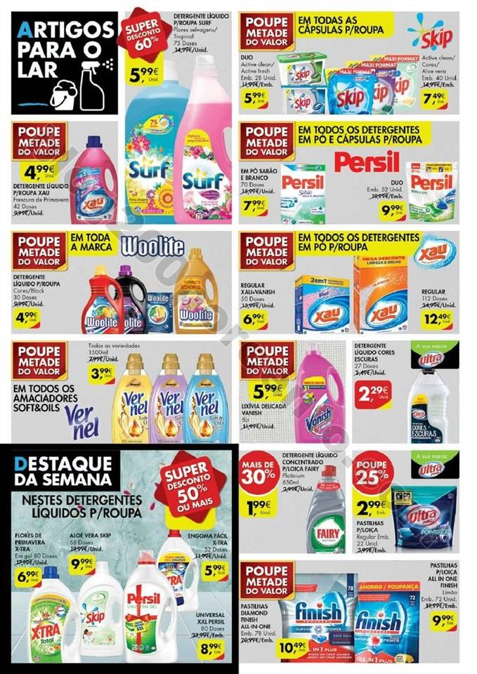01 antevisão folheto Pingo Doce Madeira 18.jpg