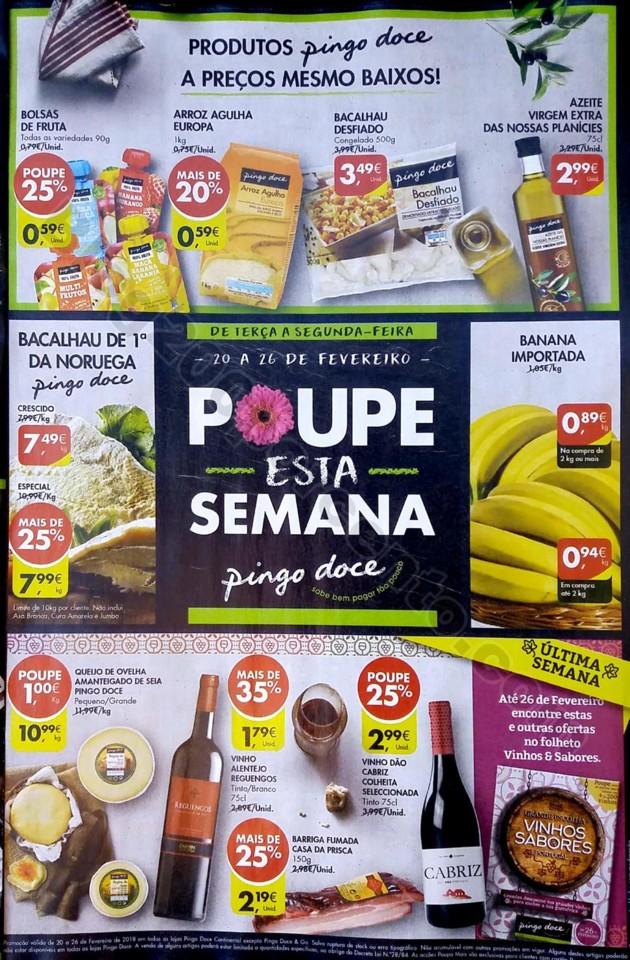 Pingo doce folheto 20 a 26 fevereiro_7.jpg