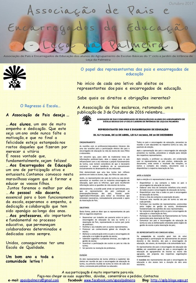 news out17-page-001.jpg