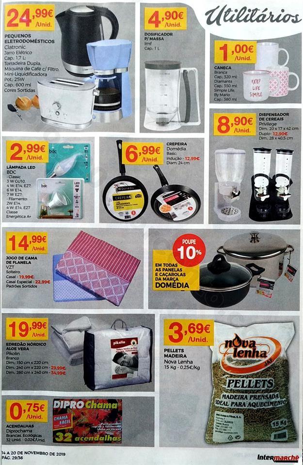 folheto Intermarché 14 a 20 novembro_p (29).jpg
