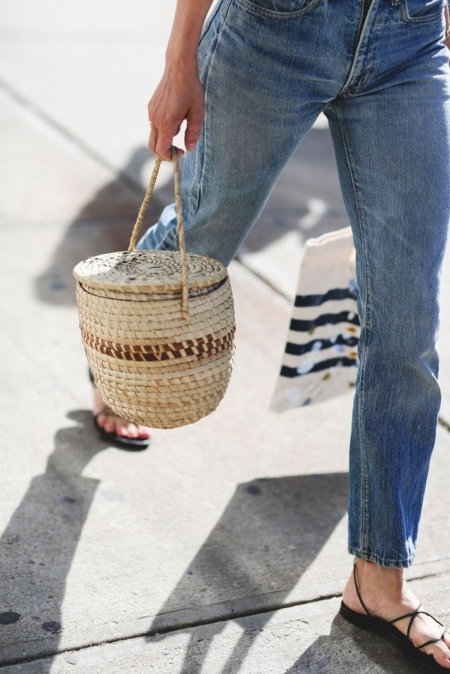 Wicker-Basket-Bag.jpg