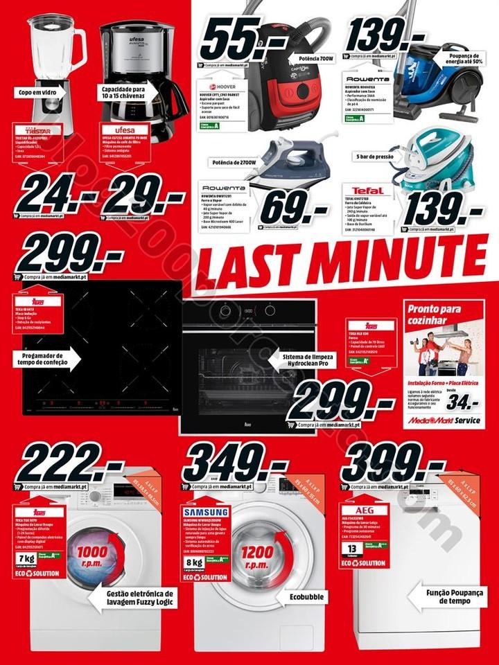 01 Media markt ago p2.jpg