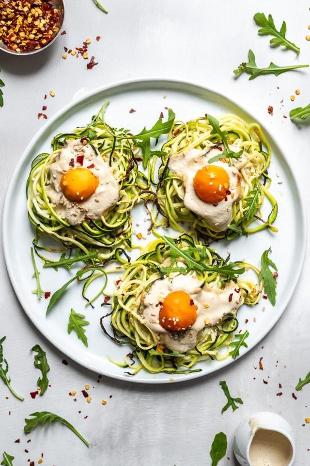 AMAZING-zucchini-egg-nests-vegan-and-gluten-free-h