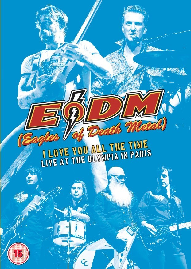 EODM_Love_You_All_The_Time_DVD_cover_hr_.jpg