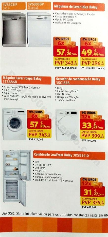 jumbo extra eletrodomésticos_3.jpg