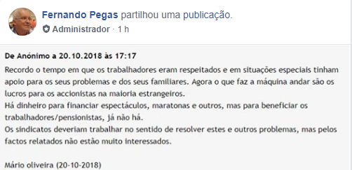 Mario Oliveira1.png