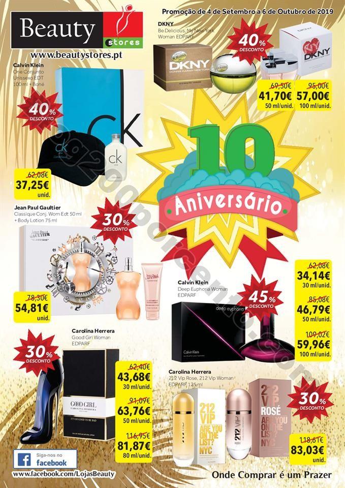 Beauty Stores Aniversário_000.jpg