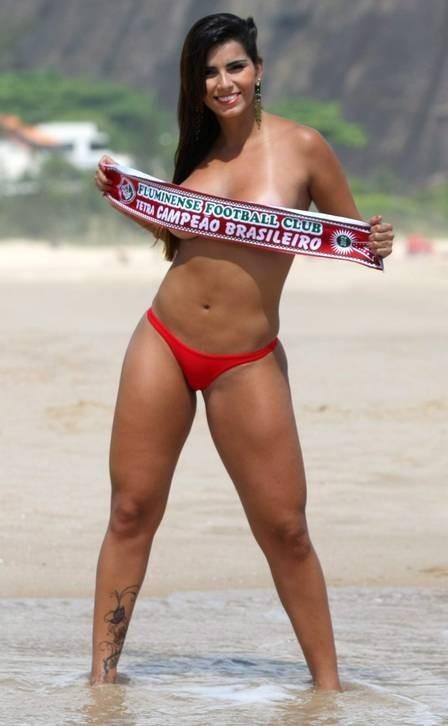 Bianca Leão 29.jpg