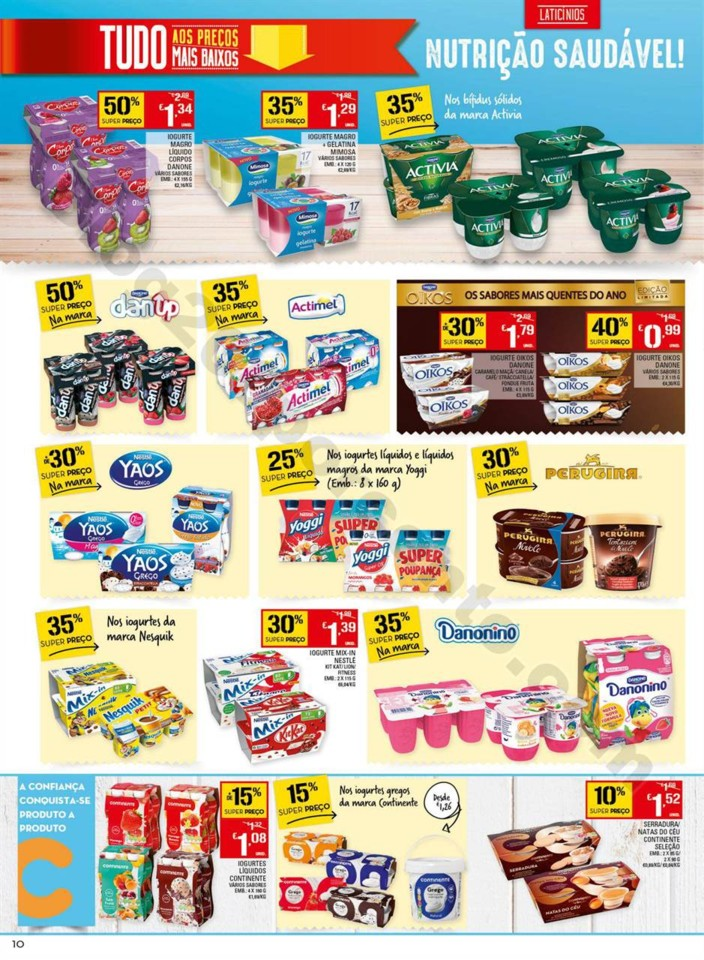 Folheto Madeira CONTINENTE 17 a 23 janeiro p10.jpg