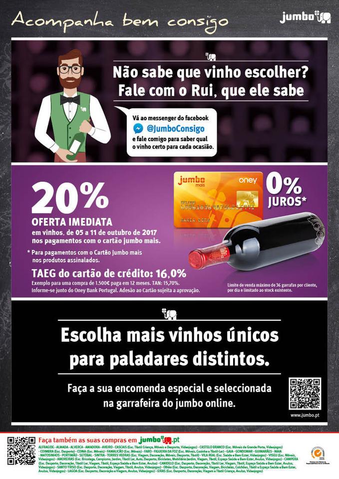 Catalogo_Vinhos_2017_Page32.jpg