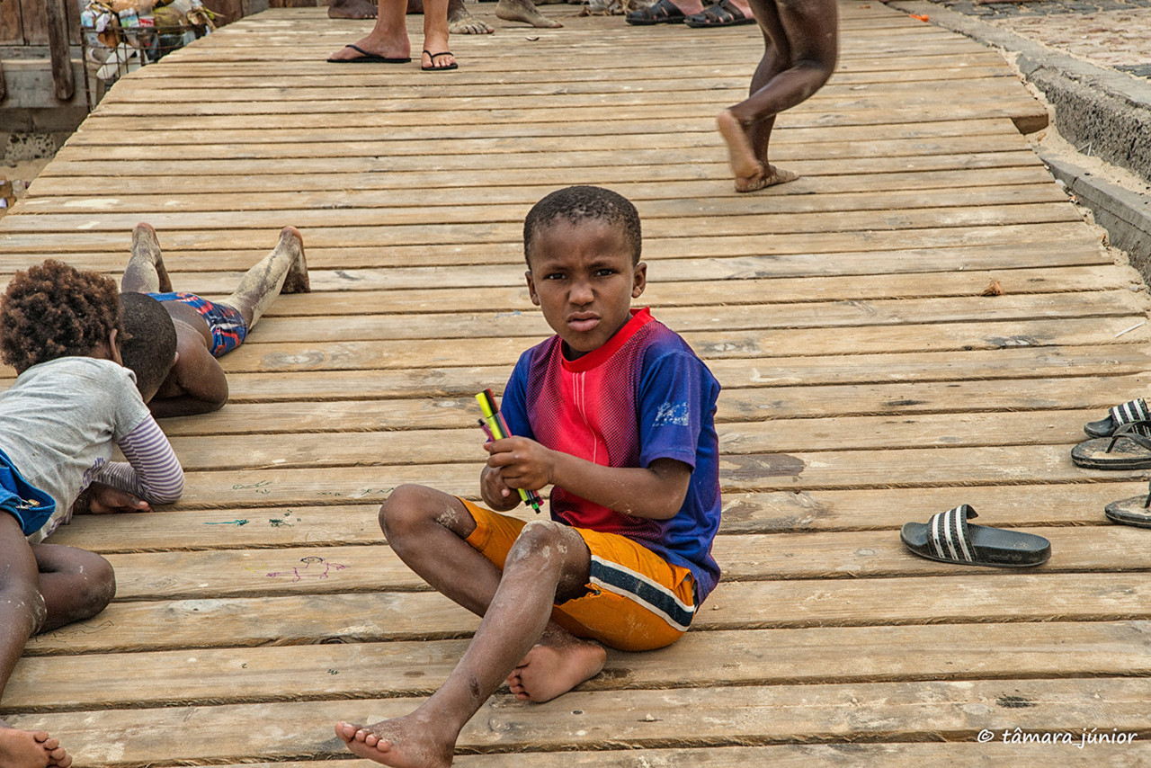 2017- Sal (Cabo Verde) - 2º dia (97).jpg