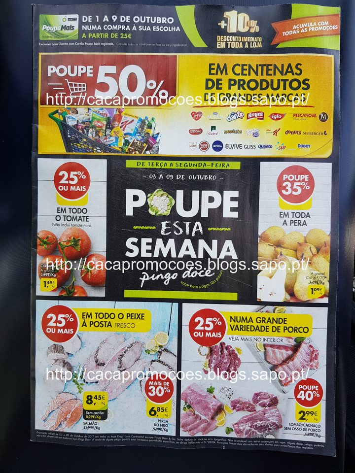 Pingo Doce Folheto_Page1.jpg