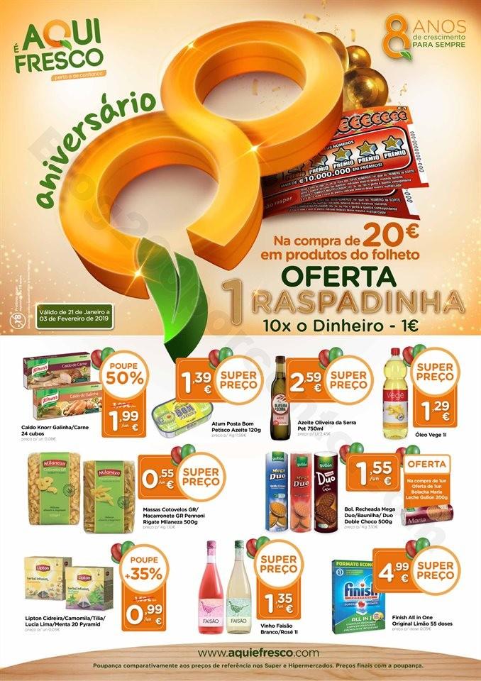 folheto_1o_aniversario_emenda_000.jpg