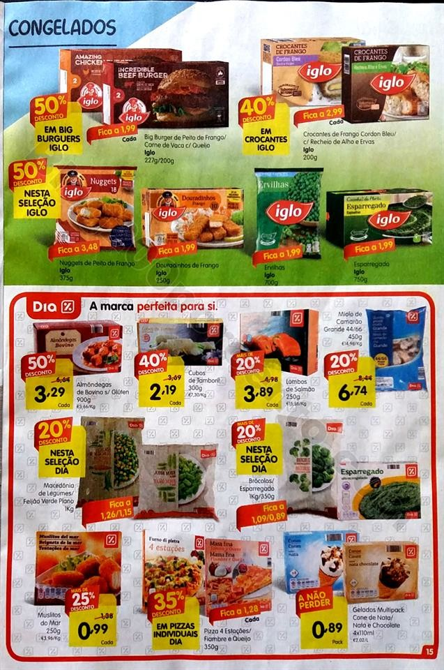minipreco folheto 23 a 29 maio antevisao_15.jpg