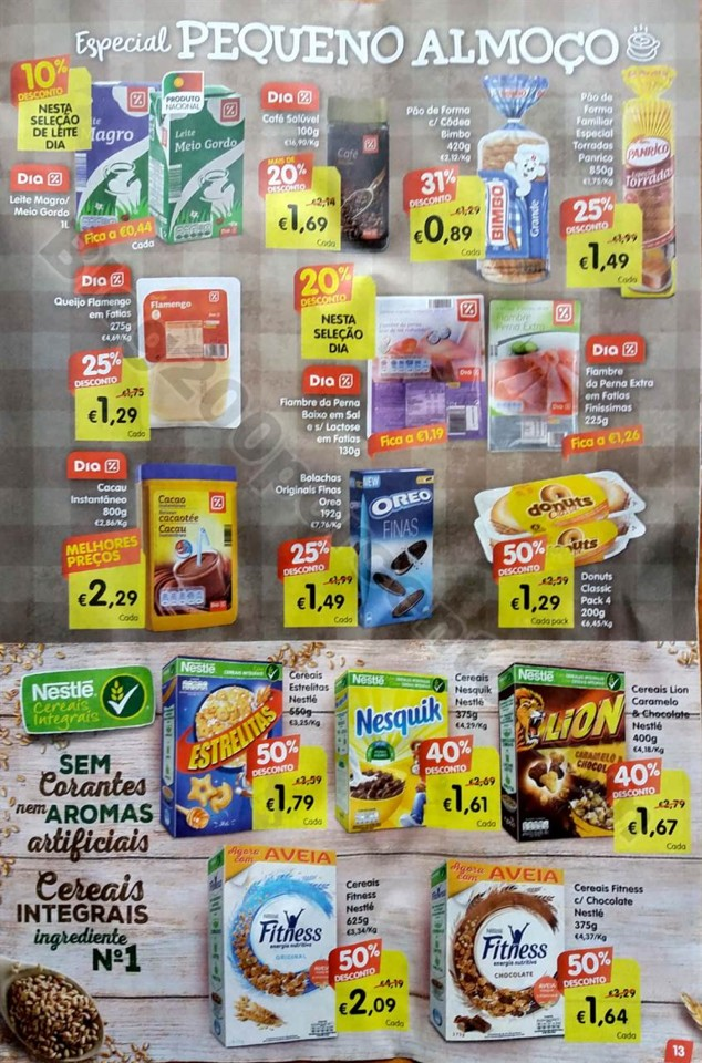 folheto minipreco 8 a 14 marco_13.jpg