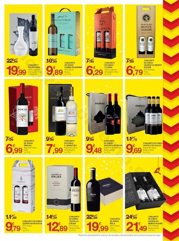 e-leclerc preços baixos dezembro p25.jpg