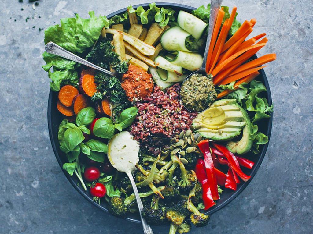 green-kitchen-stories-veggie-bowl.jpg