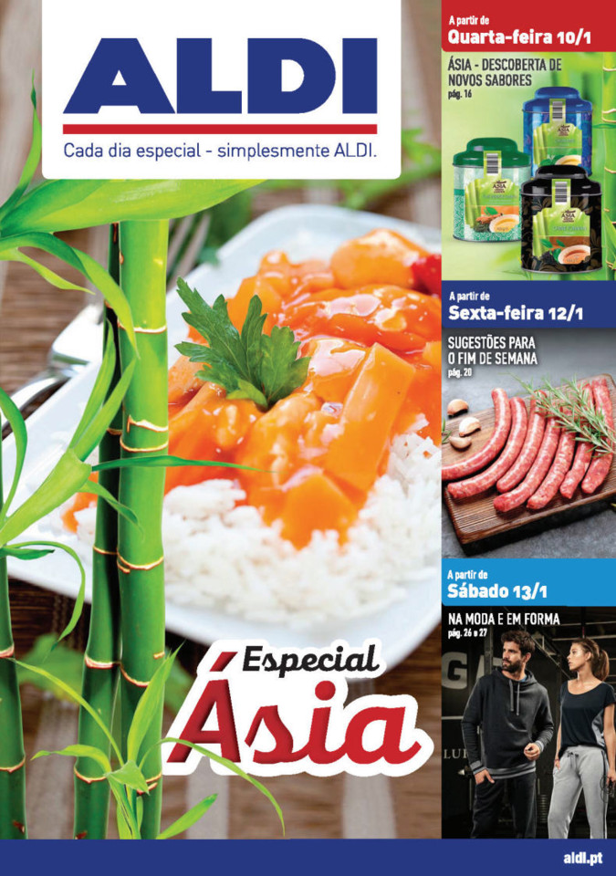 ALDI folheto_Page1.jpg