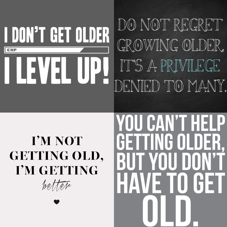 getting older.PNG