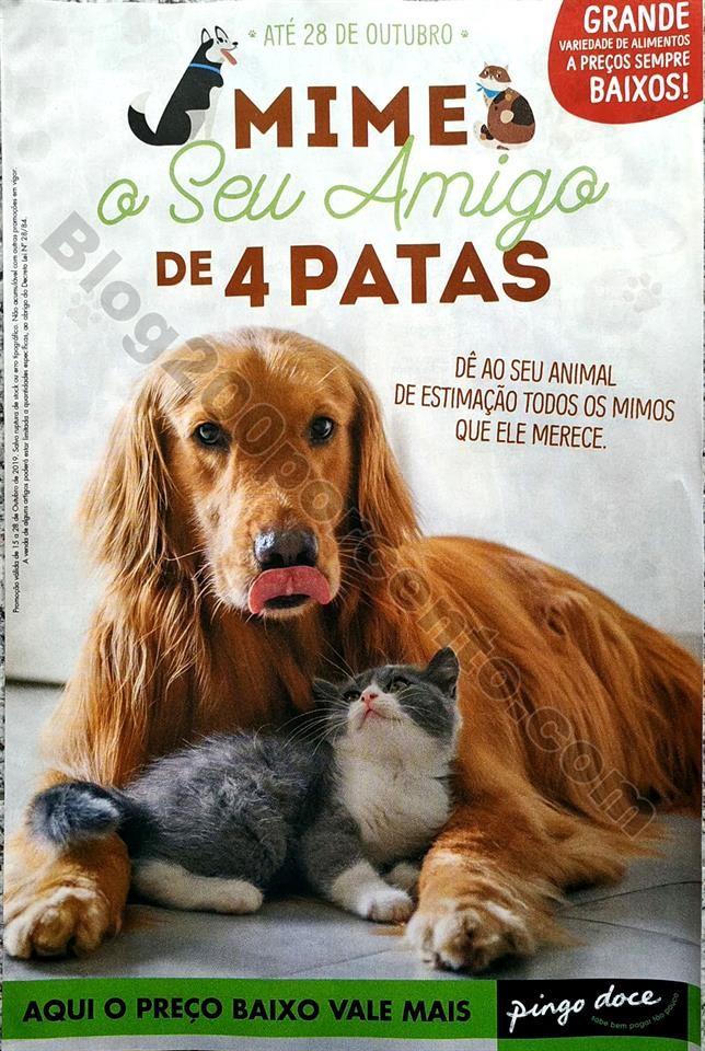 folheto pingo doce pets de 15 a 28 outubro_1.jpg