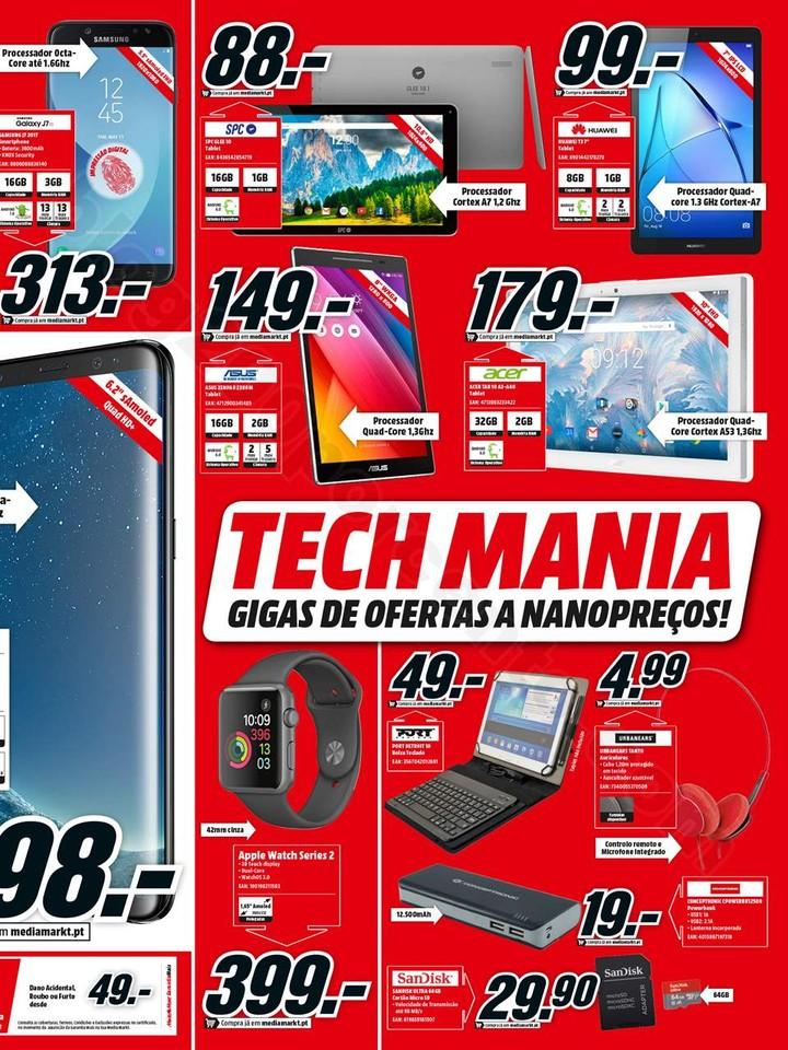 Folheto media market 12 a 18 outubro p5.jpg