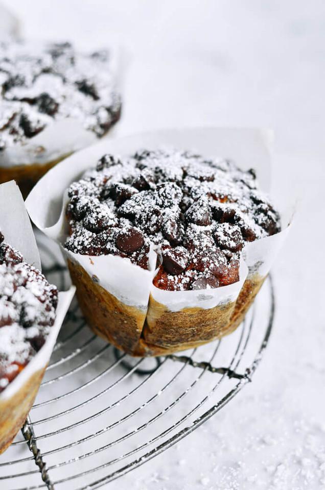 best-paleo-banana-zucchini-muffins-9-678x1024.jpg