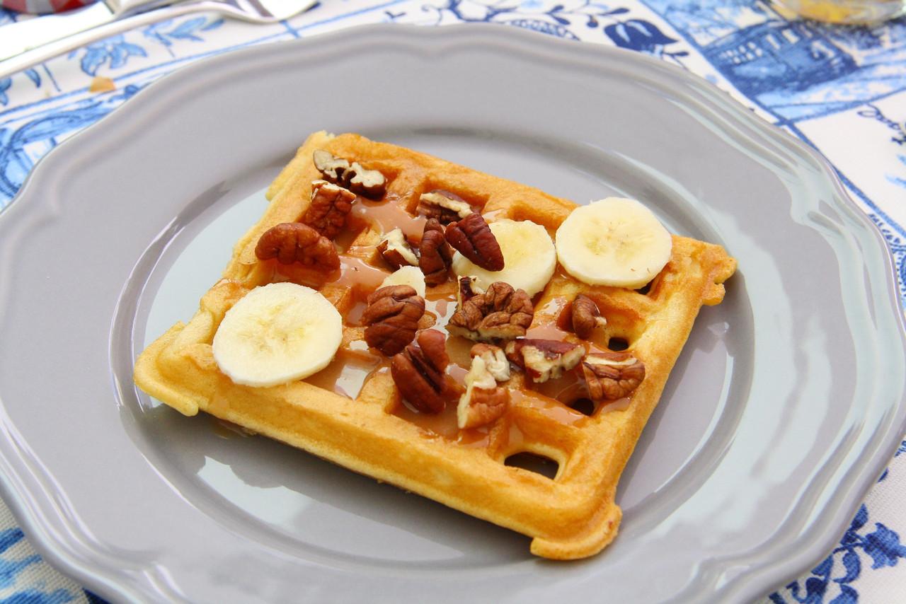 brunch-europa-waffle.jpg
