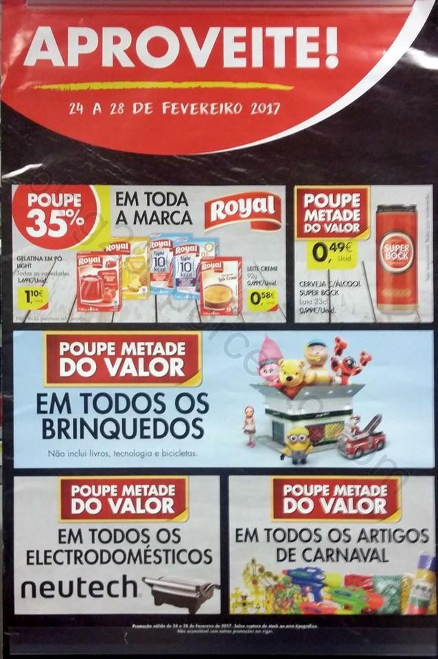 Avistamento Pingo Doce_2.jpg