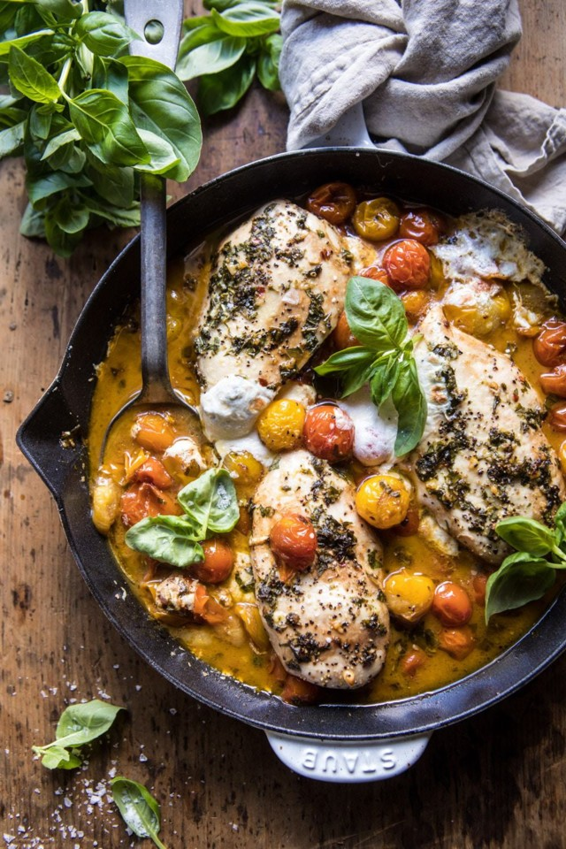 Cheesy-Tomato-Basil-Stuffed-Chicken-1.jpg