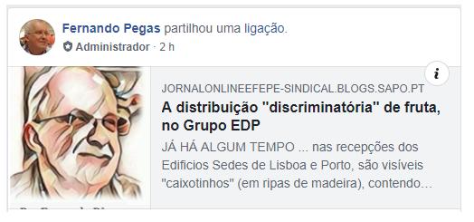 Fruta Discriminatoria1.png