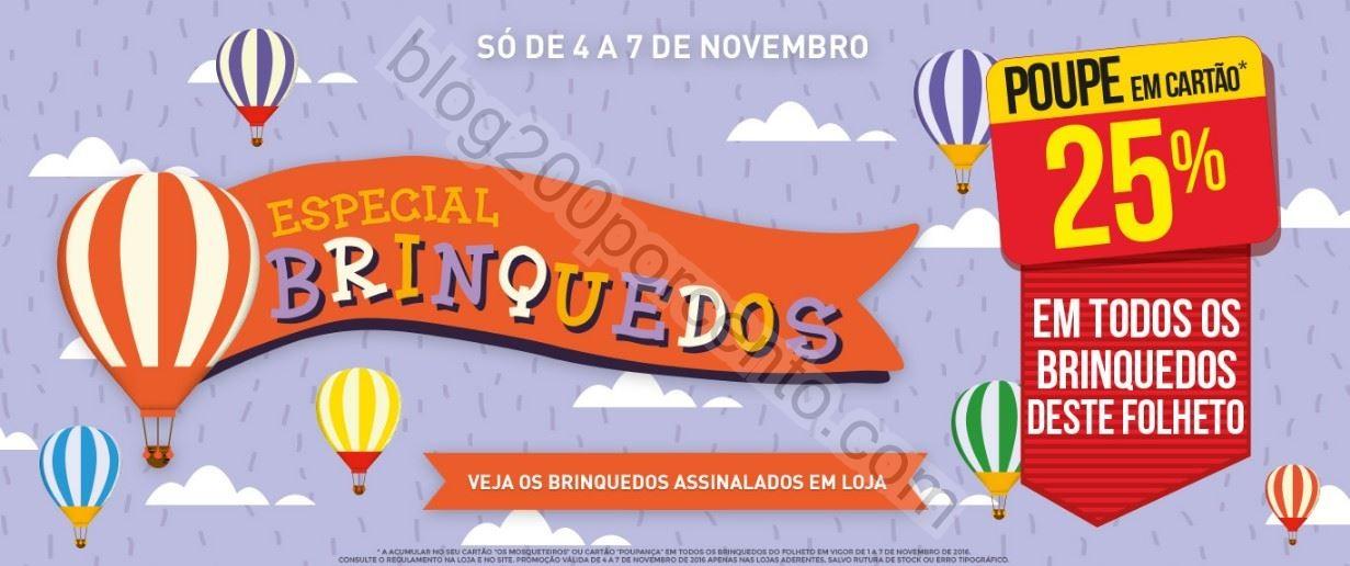 Promoções-Descontos-26127.jpg