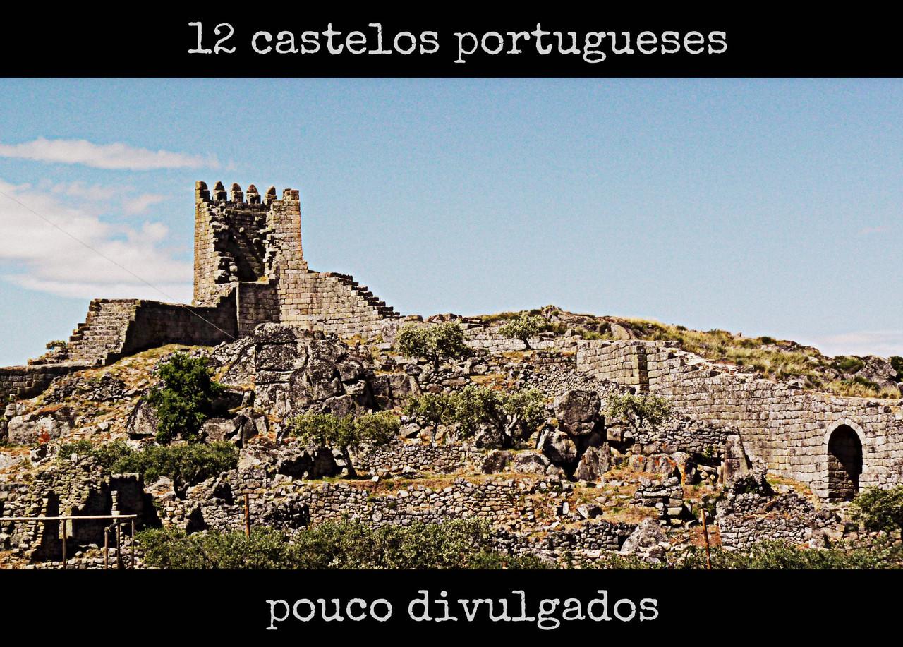 12 castelos portugueses pouco divulgados.jpg