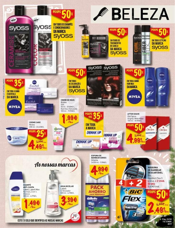 Folheto Intermarché 7 a 13 novembro p23.jpg