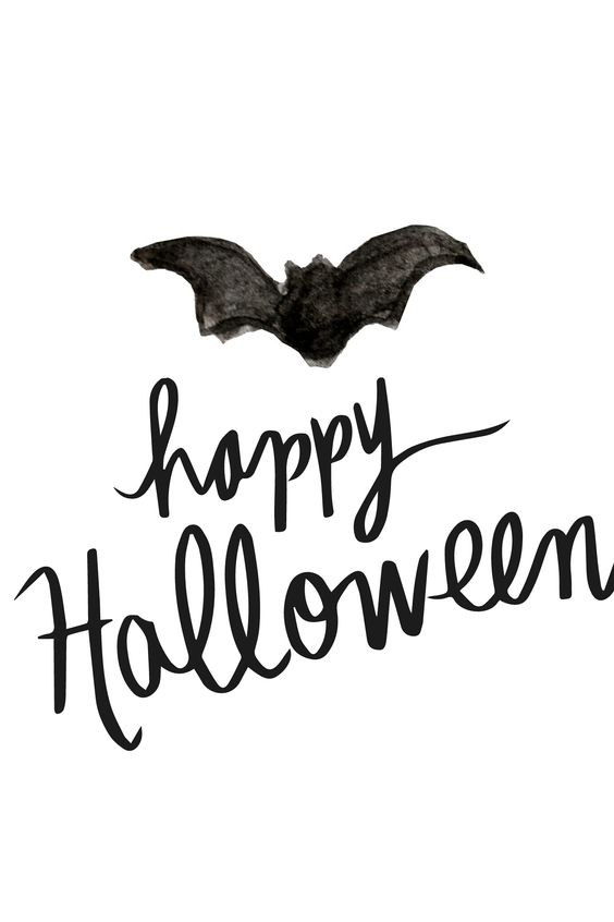 goodiys happy halloween bat.jpg