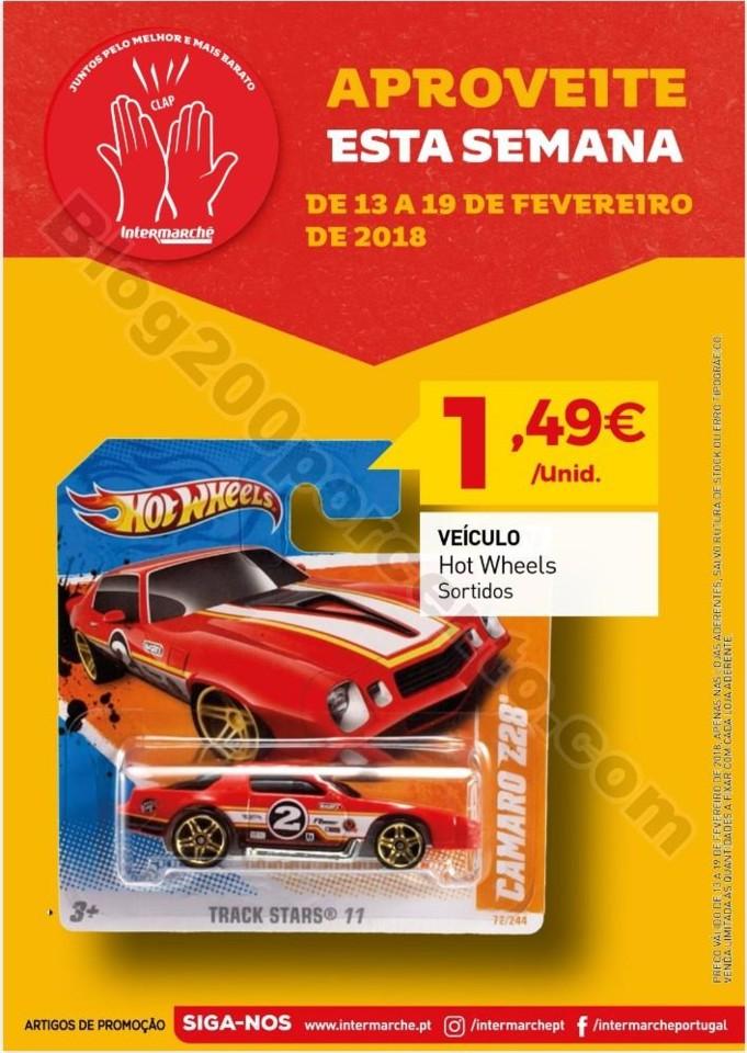 Promoções-Descontos-30045.jpg