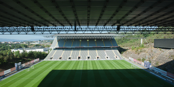estádio do braga.png