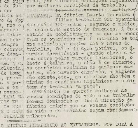 1948 Ribatejo tramagal.png