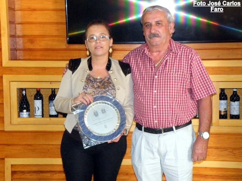 Prémios SC Faro 2016 028.JPG