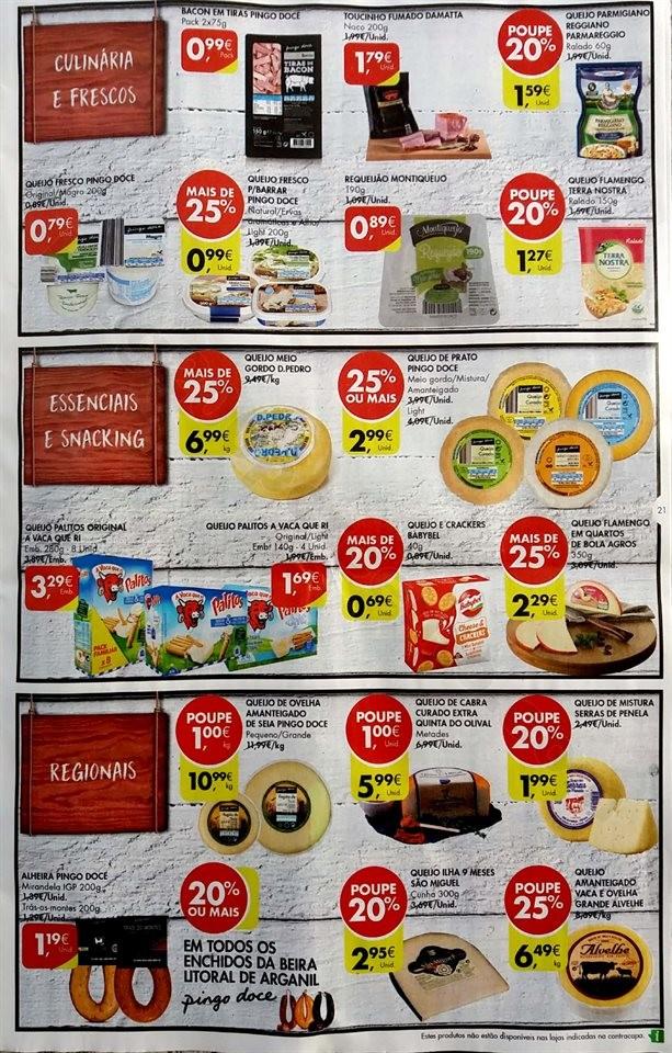 folheto pingo doce 15 a 21 janeiro_9.jpg