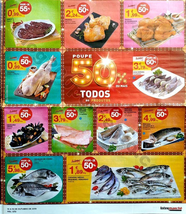 Intermarché 10 a 16 outubro_3.jpg
