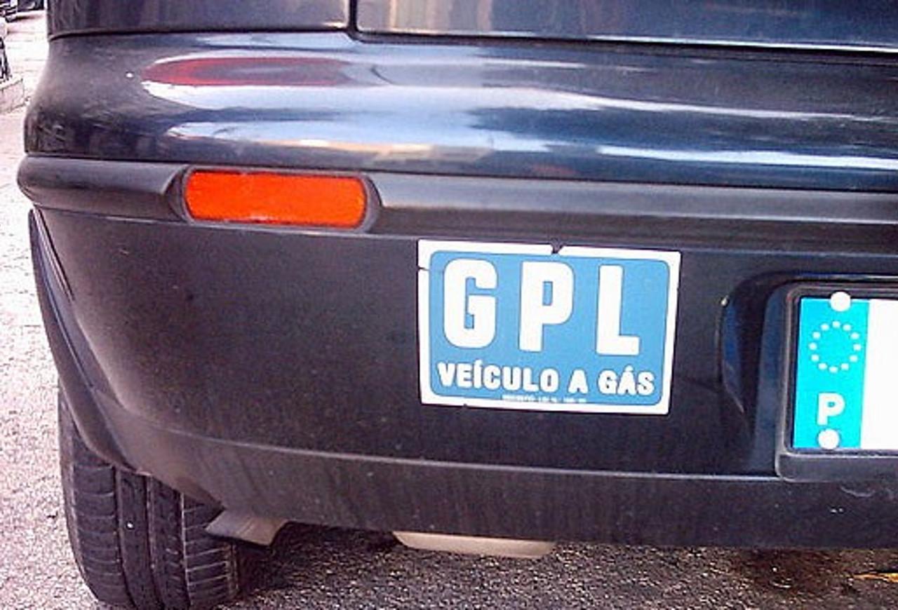 onde-abastecer-gpl-em-portugal-1.jpg