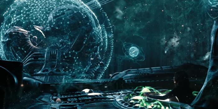 aliencprologo.jpg