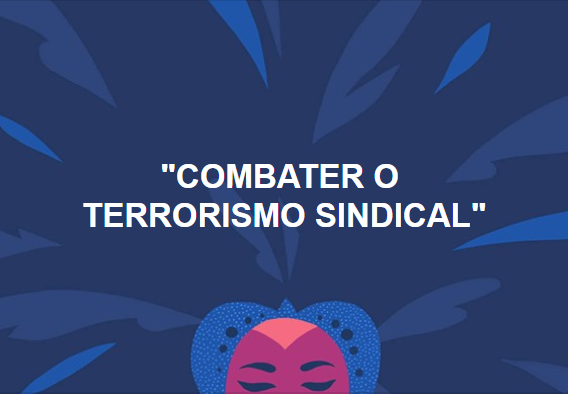 CombaterTerrorismoSindical.png