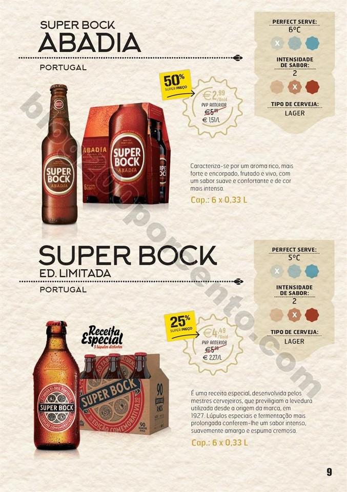 01 guia cervejas cnt d9.jpg