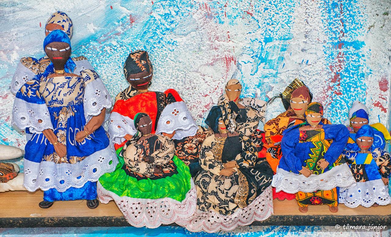 2017- Sal (Cabo Verde) - 3º dia-Volta à Ilha (25