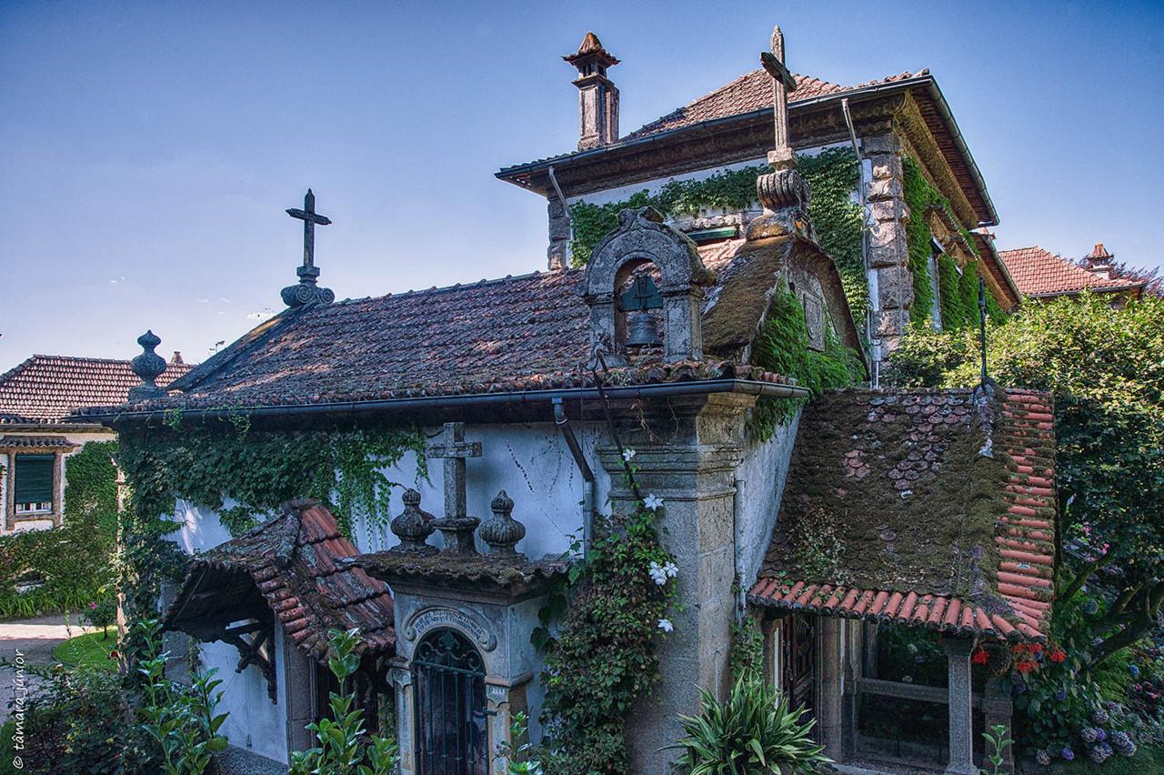 2017.- Quinta da Aveleda (Penafiel) (376).jpg