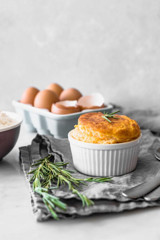 sweet-potato-soufflé-1.jpg