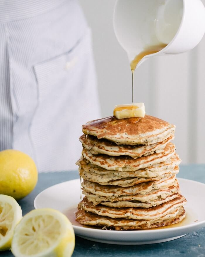 Lemon-Poppyseed-Pancakes-005.jpg