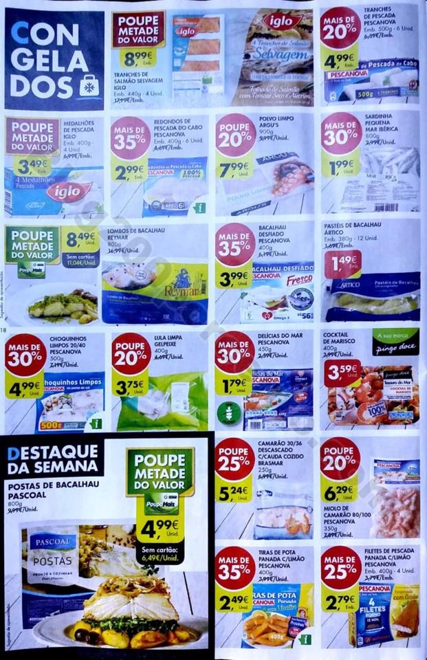 Antevisao folheto Pingo doce 6 a 12 fevereiro_18.j