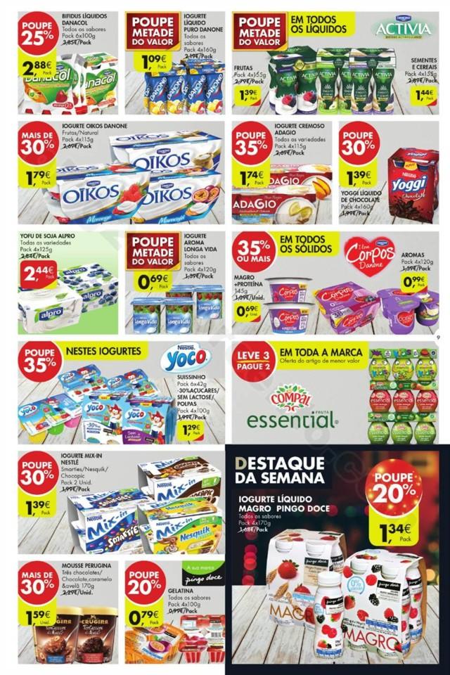 Antevisão Folheto Pingo Doce Madeira p9.jpg